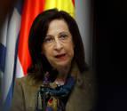 Robles cree que los presos catalanes deben estar cerca de sus familias