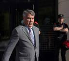 El abogado del militar de 'La Manada' avisa que su expulsión
