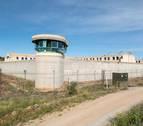 Iñaki Urdangarin obtiene el segundo grado penitenciario