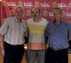 Los tafalleses decidirán entre tres candidatos el lanzador del cohete