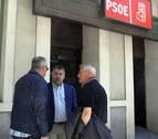 El PSOE trasladará a Sánchez su apoyo a las prejubilaciones en VW