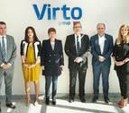 Ultracongelados Virto tiene previsto invertir 28 millones y crear 51 puestos de trabajo