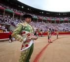 """El sector taurino ve """"imposible"""" los encierros sin corridas"""