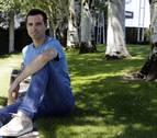 Osasuna renueva a Miguel Flaño por una temporada