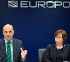 Europol advierte del aumento de la extrema derecha violenta en la Unión Europea