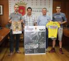 Los mejores bikers del mundo se citan este domingo en Estella