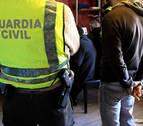 Identifican otras 18 víctimas del entrenador detenido por corrupción menores