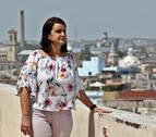 La Habana lucha por preservar el Malecón, su 'cara' frente al mundo