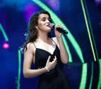 El concierto de Amaia en el Teatro Real colapsa la web de venta de entradas