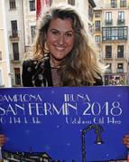 Las mujeres inauguran hoy los foros de debate de 'San Fermín SÍ'