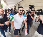 Los periodistas verían inmoral que 'La Manada' acudiera a televisión