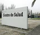 Consulta las zonas más afectadas por el coronavirus en Navarra este sábado