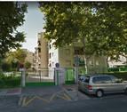 Muere el hombre que se quemó a lo bonzo en Madrid