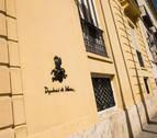 Detenido el presidente de la Diputación de Valencia por corrupción