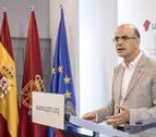 """UPN propone que se convoque """"con seguridad jurídica"""" la OPE de maestros de 2019"""