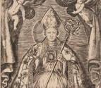 San Fermín en Navarra, las otras maneras de representar al santo