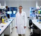 """Martín-Subero: """"Cuanto más investiguemos las bases del cáncer, mejores terapias tendremos"""""""