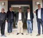 Más de 70 empresas nacionales de la construcción participan en ediFica