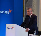La nueva Naturgy prevé repartir  en dividendos hasta 2022 al menos 6.900 millones