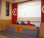 El Centro de Estudios Turísticos de Navarra formará a los profesionales del sector