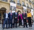 El mejor 'momentico', de la mano de Diario de Navarra y Banco Santander