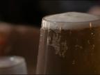 Navarra se sitúa a la cola en el consumo de cerveza sin alcohol