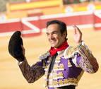 Tudela presenta su feria con tres corridas