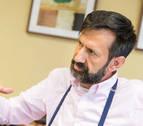 """Luis Encinas: """"El uso de la vacuna experimental del ébola es esperanzador"""""""