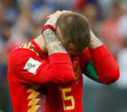 Encuesta sobre el Mundial: puntúa a España
