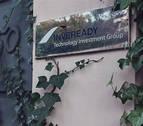 Sodena invertirá 1,2 millones en Inveready Biotech III