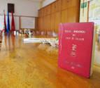Las nuevas ordenanzas de Salazar entran en vigor y habrá elecciones