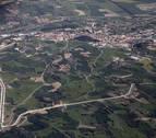 UPN exige al Gobierno foral que inicie ya las obras del tramo del Canal en Peralta