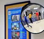 La Oficina de Objetos Perdidos estará abierta las 24 horas en San Fermín