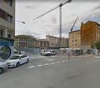 Los cortes de tráfico previstos en Pamplona para este miércoles, 4 de julio