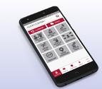 Ya está disponible la versión de la aplicación Alertcops para Sanfermines