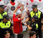 Sindicatos de Policía Municipal lamentan