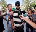 'La Manada' no recurrirá al procesamiento por el abuso en Pozoblanco