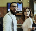 Blanca Suárez y Mario Casas rompen su relación