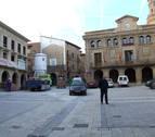 Levantan la recomendación de no beber agua en Villafranca