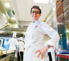 Carme Ruscalleda cerrará el restaurante Sant Pau a finales de octubre