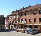 Cárcar invierte cerca de 100.000 euros en la mejora del ayuntamiento