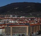 Investigan otros 5 robos de dinero y joyas en pisos de Pamplona