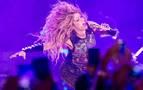 Shakira niega que plagiara 'La bicicleta':