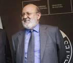 El presidente del CIS afirma ante las elecciones del 28 de abril que