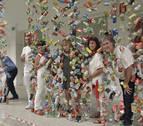 Se recopilan 2.000 envases con el proyecto piloto de recogida selectiva