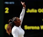 Serena Williams llevará a la Super Bowl un mensaje de empoderamiento femenino