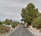 Tres años de prisión por atropellar mortalmente a un ciclista en Ibiza