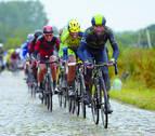 La jornada entre Arras y Roubaix, el día que aterroriza a Eusebio Unzué