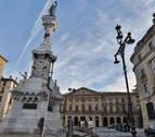 El endeudamiento público de Navarra supone 5.609 euros por cada habitante