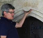 Relojes de sol, el tiempo en las paredes con Pedro J. Novella